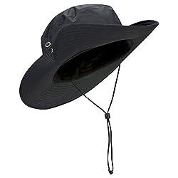 Quechua Hat Forclaz 100, 60