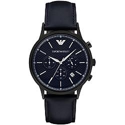 Emporio Armani Men's Watch AR2481