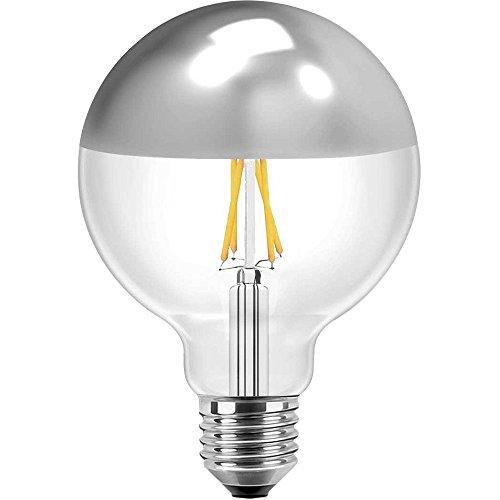 led-filament-vintage-globe-lampada-125-mm-8-watt-luce-bianca-calda-e27