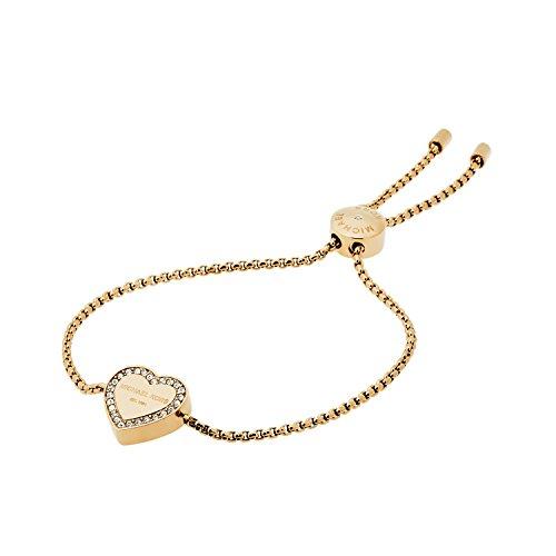 Michael-Kors-Damen-Armband-MKJ5389710