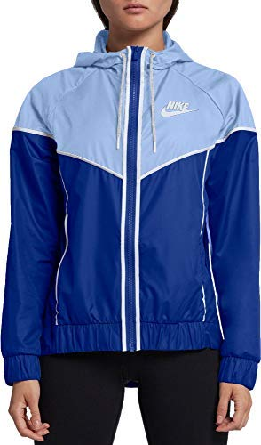 Nike Womens Windrunner Track Jacket - Track Frauen Jacket Nike