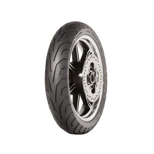 Dunlop 630372-130/70/R17 62H - E/C/73dB - Ganzjahresreifen