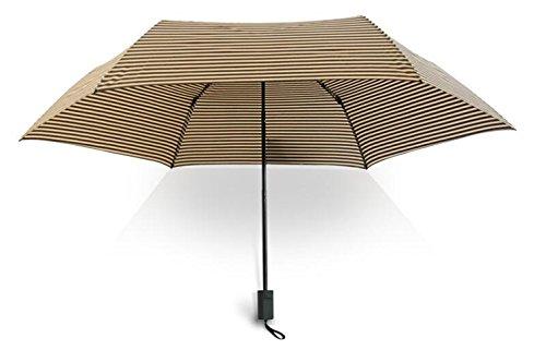 sucastlesoleil-parapluie-a-franges-parapluie-uv-parapluie-ensoleille-couche-unique-parasol-creatif-p