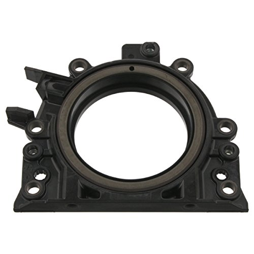 febi bilstein 37746 Crankshaft Seal Ring Test