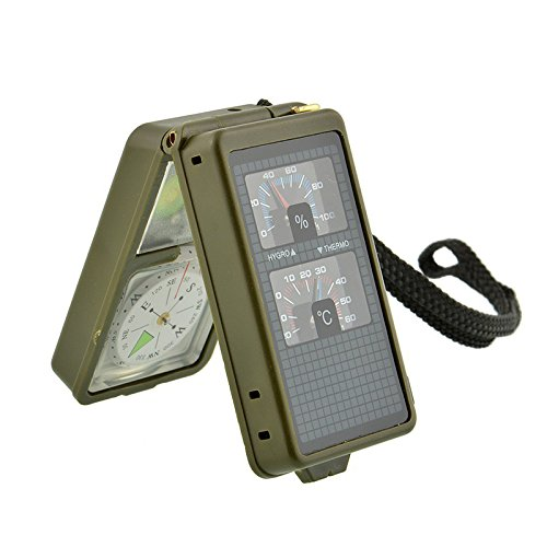 rubilityr10-in-1-multifunzionali-esterni-di-emergenza-escursione-di-campeggio-di-sopravvivenza-kit-b