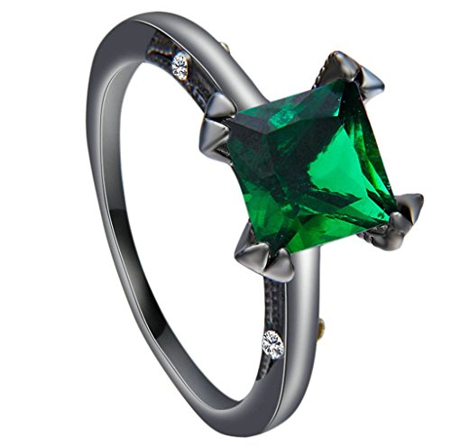 aooaz-black-plated-ring-for-brides-women-free-engraving-square-green-cz-crystal-wedding-band-promise