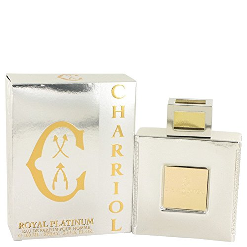 charriol-royal-platinum-de-charriol