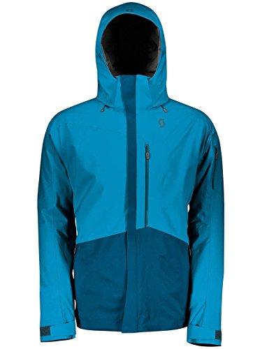 Herren Snowboard Jacke Scott Ultimate DRX Jacket