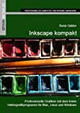 Inkscape kompakt