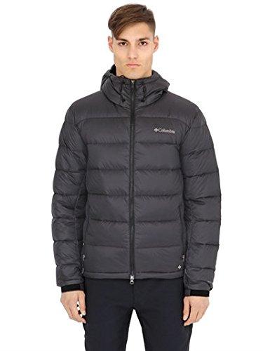 columbia-quantum-voyage-hooded-chaqueta-plumas-para-hombre-color-negro-talla-xl