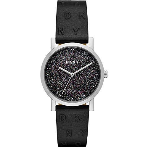 DKNY NY2775 Reloj de Damas