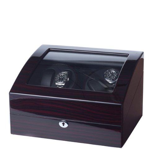 raoul-u-braun-1002323-scatola-carica-orologi