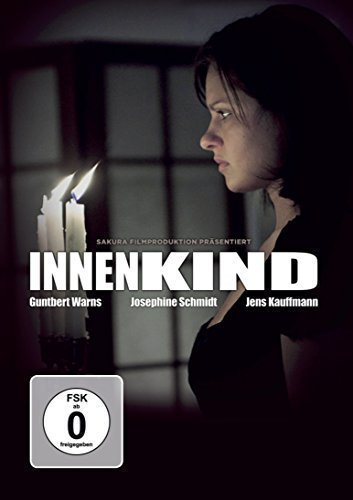 INNENKIND