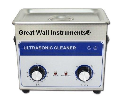 100-w-32-l-commercial-grade-lab-pulitore-a-ultrasuoni-occhiali-da-gioielli-di-pulizia-220-v-110-v-co