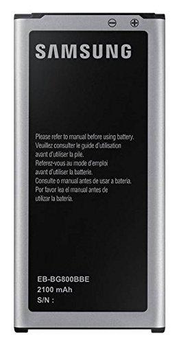 Samsung EB-BG800BBE