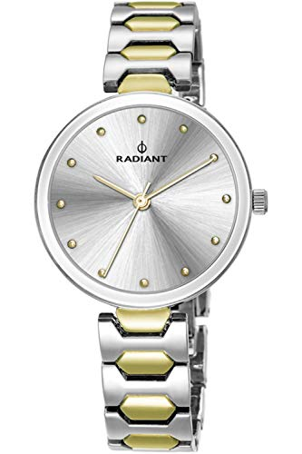 RADIANT DRESSY orologi donna RA443204