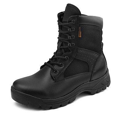 Aemember JR-672 Mountain Bike scarpe scarpe di caccia di scarpe da calcio scarpe da trekking Scarpe Casual scarpe alpinista donne's uomini'sAnti-Wear sollievo dal dolore,38 38