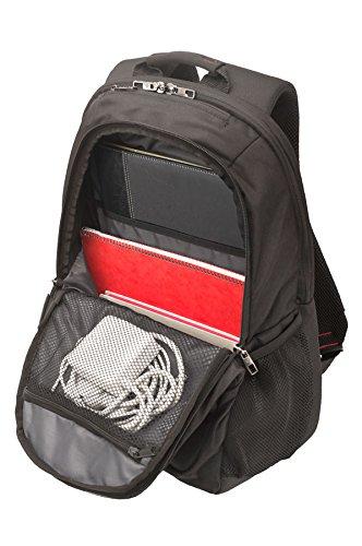 Imagen de samsonite guardit laptop backpack m 15