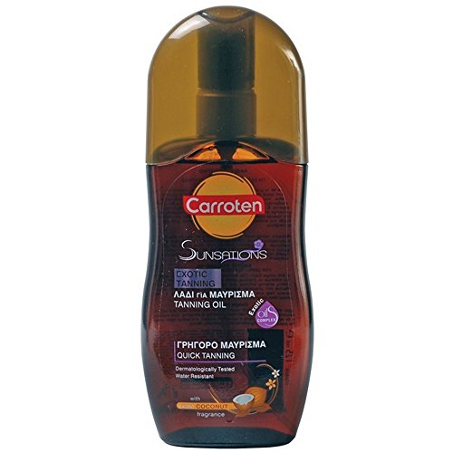 carroten-sunsations-tanning-oil-with-exotic-coconut-fragrance-spf0-125ml