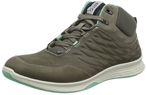 Ecco Exceed High-W