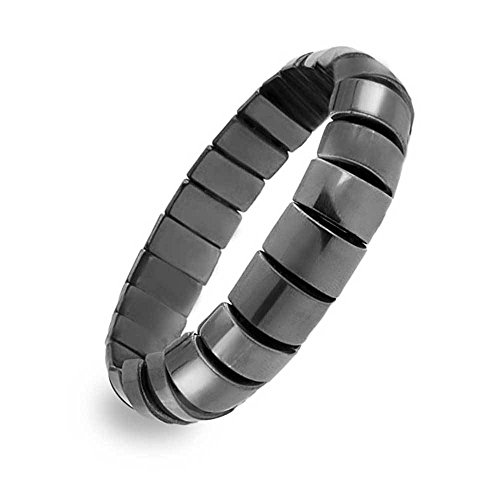 Astrodidi Magnetic Bracelet (Stretchable Bracelet for men and women)  available at amazon for Rs.289