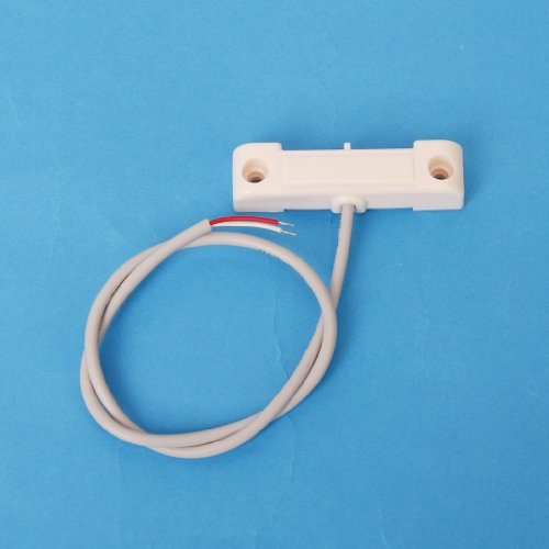 sensor-de-movimiento-fuga-agua-sistema-detector-para-seguridad-casera-casa-hogar