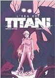 L'era dei titani
