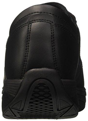 MBT Reem, Sneakers basses homme Noir