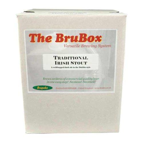 brubox-starter-kit-bavarian-pilsner