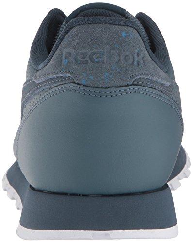 Reebok-Mens-Classic-Leather-Walking-Shoe-Mc-Deep-SeaMulti-FujiWhite-7-M-US