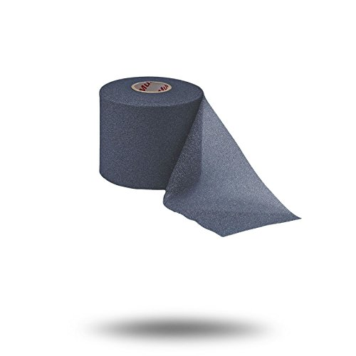 mueller-big-bold-m-wrap-bandage-cohesif-colore-a-usage-multiple-sous-couche-bandage-adhesif-protecti