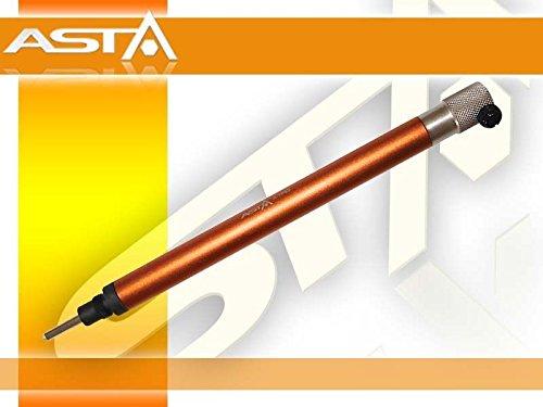 asta-a-tp93-tdc-tool-top-dead-centre-indicator-positioning-italien-m14-x-125mm