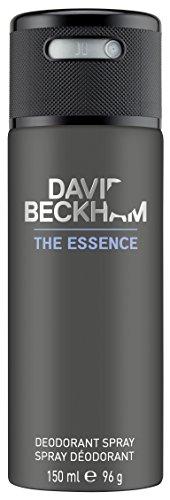 david-beckham-the-essence-deodorant-body-spray-150-ml
