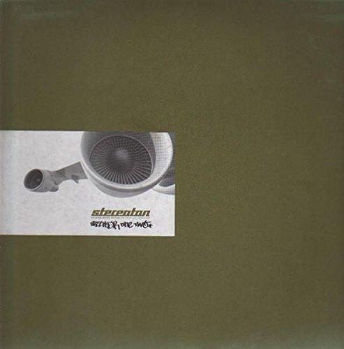 Breaker Single (Breaker One.Two [Vinyl Maxi-Single])