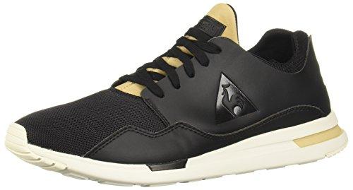 14048e371cd Sneaker Le Coq Sportif Le Coq Sportif ZAPATILLA LCS R PURELEA TECH MESH  Unisex-
