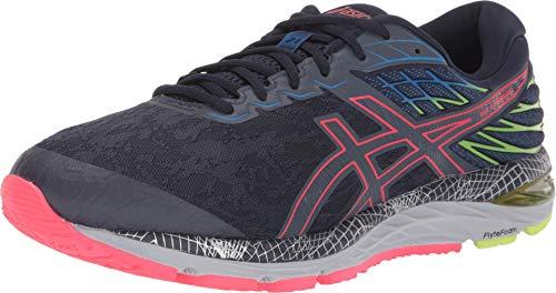 ASICS Men's Gel-Cumulus 21 LS Running Shoes
