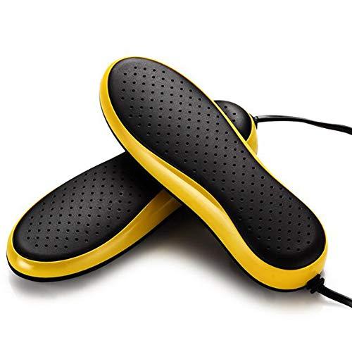 Secador De Botas Zapatos Secado De Zapatos Inserciones