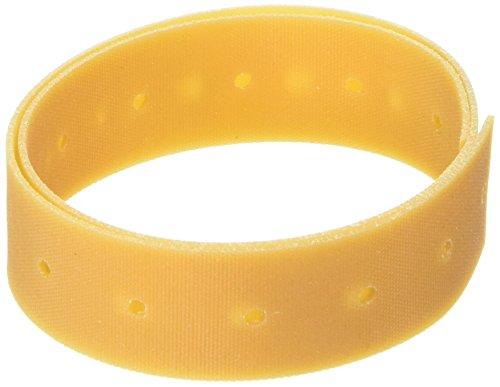 CLS 8940438 - Correas de goma para corbata con electrodo 8733405