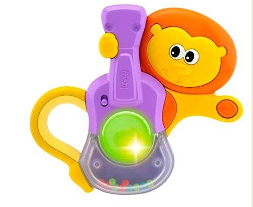 chicco-72363-baby-senses-gioco-trillino-afferrafacile-leone