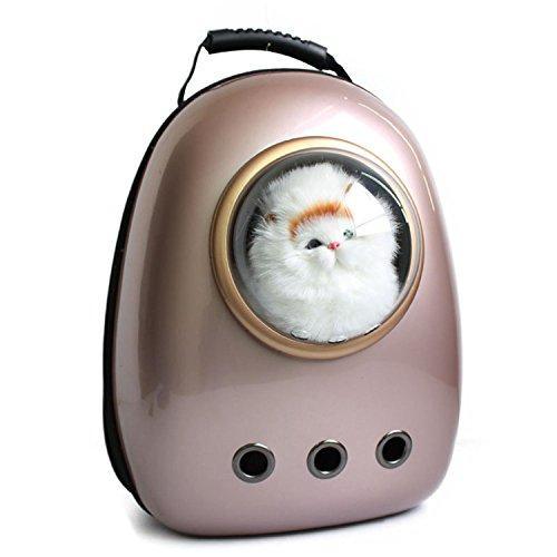 astronauta-capsula-pet-zaino-airline-approved-trasparente-borsa-portatile-traspirante-cane-elemento-