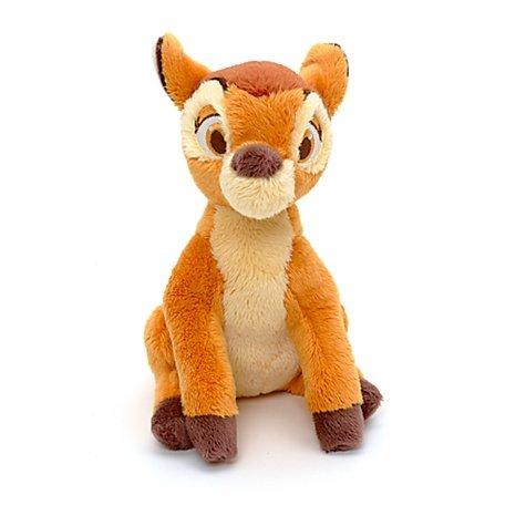 bambi-plush-bean-filled-disney-toy