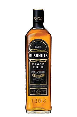 bushmills-black-bush-special-old-1l