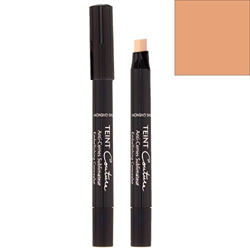 teint couture concealer correttore n°03 mousseline halee