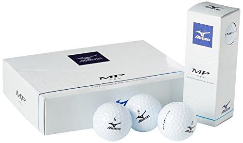mizuno-mp-s-golf-balls-white