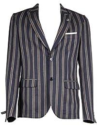 Amazon.it  Daniele Alessandrini - Abiti e giacche   Uomo  Abbigliamento 8723950622e