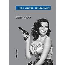 Hollywood censurado (Cine)
