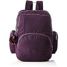 Kipling Courtney Mochila Tipo Casual, 20 litros