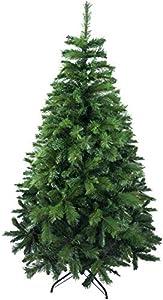 Solagua Árbol de Navidad Artificial