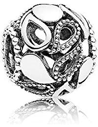 Pandora -Bead Charms - 796460