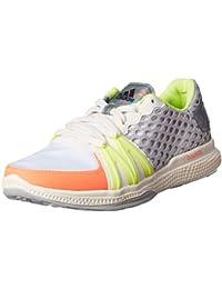 finest selection 1a8cf 02219 adidas Ively - Zapatillas de Deporte Mujer